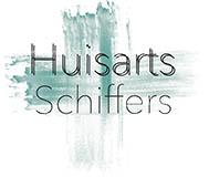 Logo Schiffers