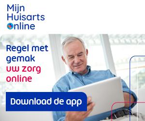 PRAKTIJK.nl Zorgsites Huisarts